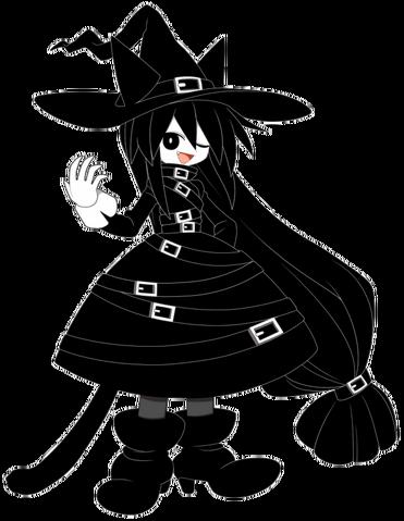 File:Chlomaki character art.png