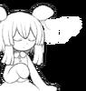 Pulmo 6