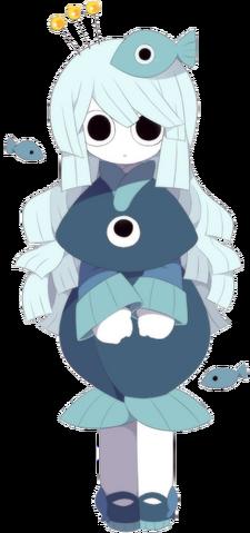 File:Princess uomi character art.png