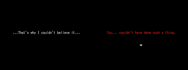 File:Wadanohara's words to samekichi.png
