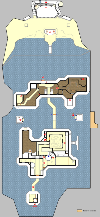 FD-E MAP32 map.png