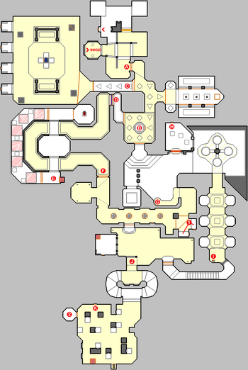 D64 MAP02 map.png