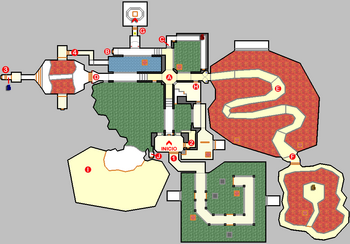 MAP26 map.png