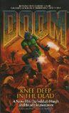 Doom novela 1