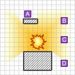 RadioExplosion.png