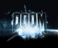 Doom peli logo.jpg
