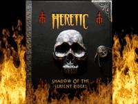HereticSerpent titulos