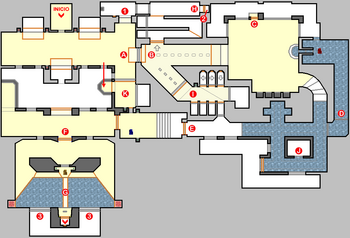 MAP05 map.png
