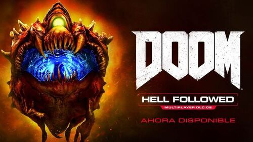 Doom Hell Followed.jpg