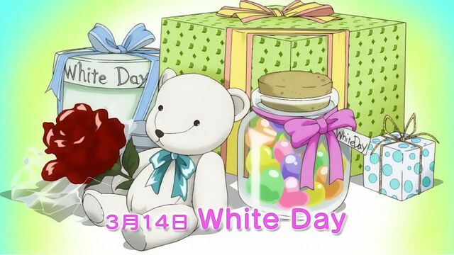 File:White Day.jpg