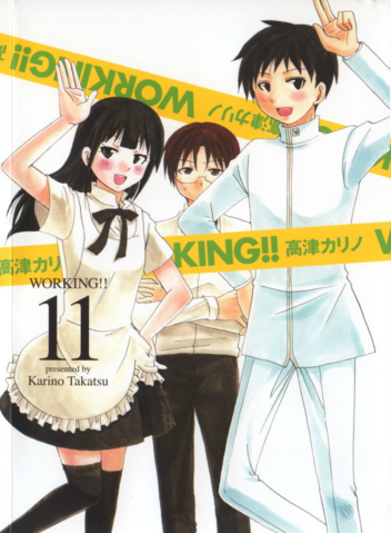 File:Volume11cover.png