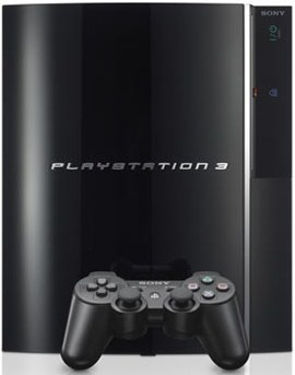 File:PS3 icon.jpg