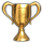 File:Ps3 gold trophy.png