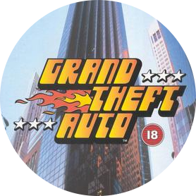 File:GTA 1 Button.png