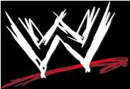 File:WWE-Logo-portal.png