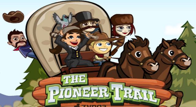 File:Pioneer Trail Slider.png