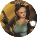 File:Tomb Raider 4 Button.png