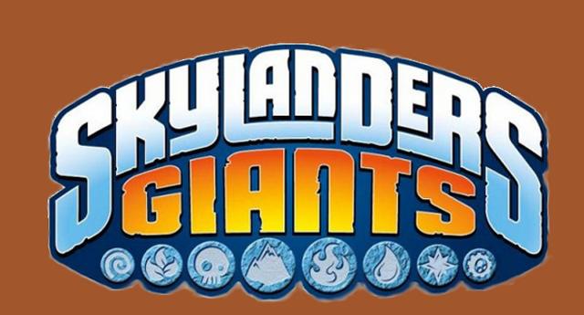 File:Skylanders BG.png