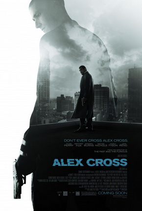 File:Alex Cross Film.jpg
