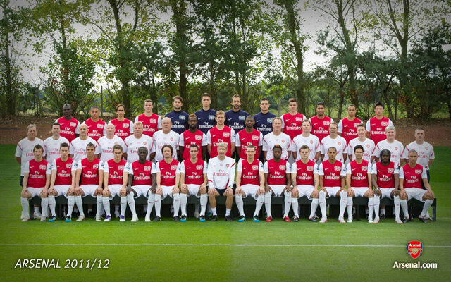File:Arsenal-Team-Squad-2011-2012-Wallpapers.jpg