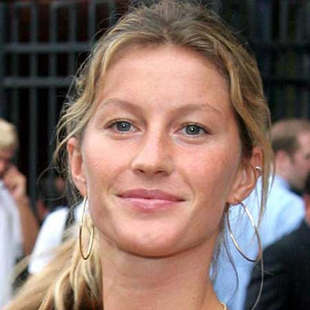 File:Gisele-bundchen-without-makeup.jpg