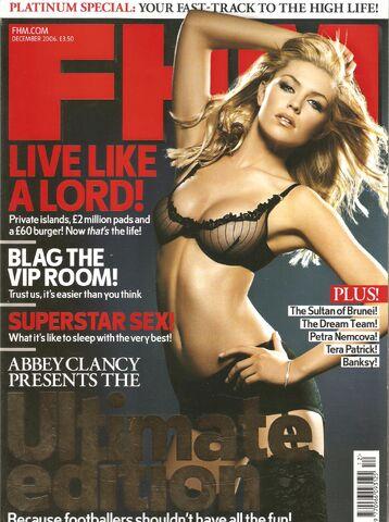 File:Clancy FHM Dec 2006.jpeg