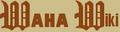 Миниатюра для версии от 18:23, марта 25, 2012