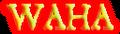 Миниатюра для версии от 15:48, февраля 28, 2013