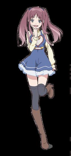 Miyu2