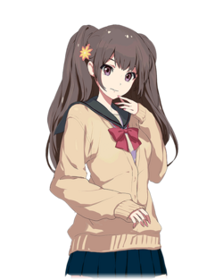 Ninomiyahitomi