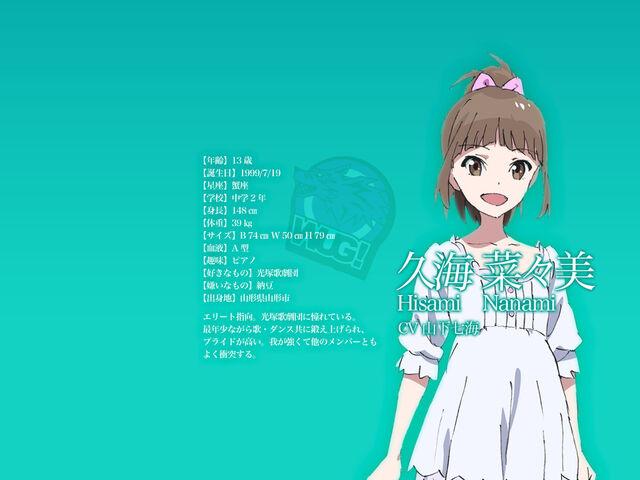 File:Nanami Hisami.jpg