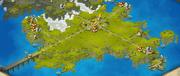 Lands of Kelba