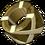 Michelangecrow Ring