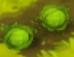Babbage (crop)