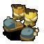 Amaknian Boots