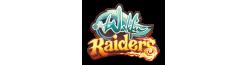 Wakfu Raiders Wiki