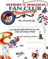 FanClub-Certificate.jpg