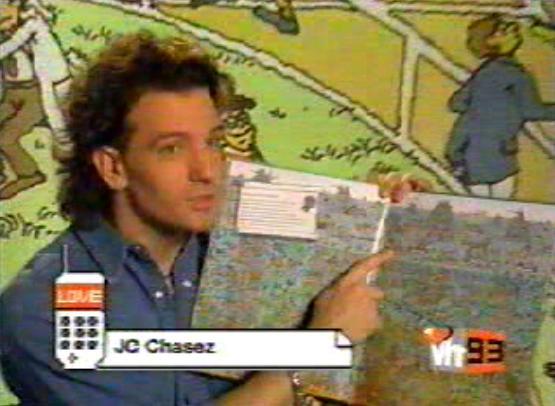 File:VH13.JPG