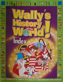 File:WallysHistoryoftheWorld (index).jpg