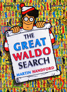 Thegreatwaldosearch1989