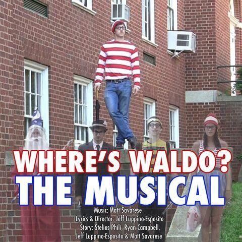 File:Waldo3.jpg