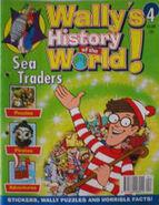 WallysHistoryoftheworld (4)