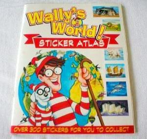 File:WallysWorld.atlas.jpg