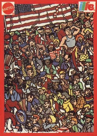 File:Waldo.Cereal.Card.8.jpg