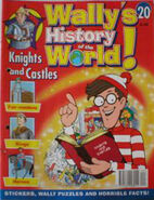 WallysHistoryoftheworld (20)