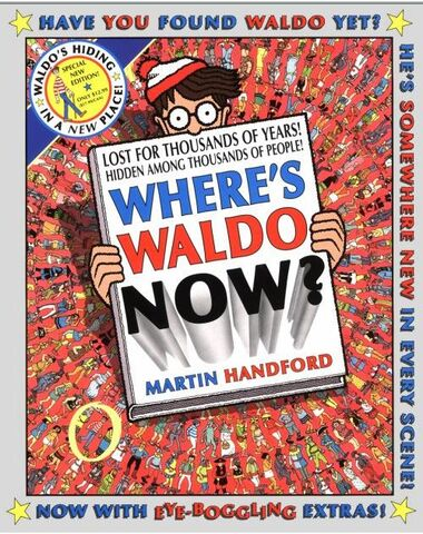 File:Where'sWaldoNowSE.JPG