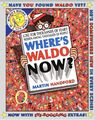Where'sWaldoNowSE.JPG