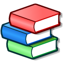 File:Category.Icon.png