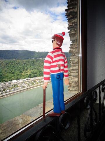 File:BOG 18 Waldo in Castle.jpg