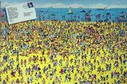 Puzzle.beach